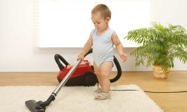 3 Points to Consider When Choosing a Vacuum Cleaner
