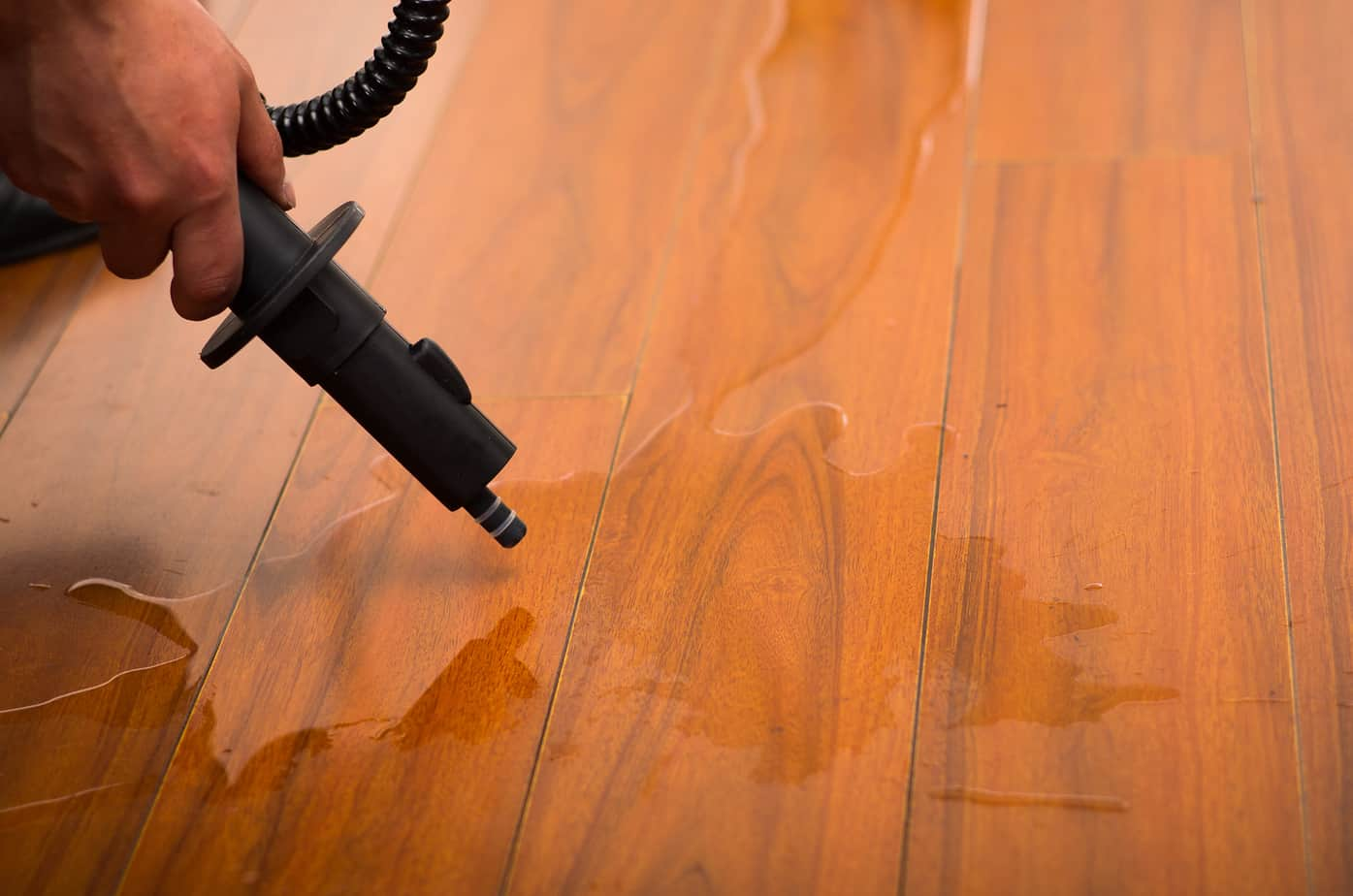 Why You May Want A Good Shop Vacuum